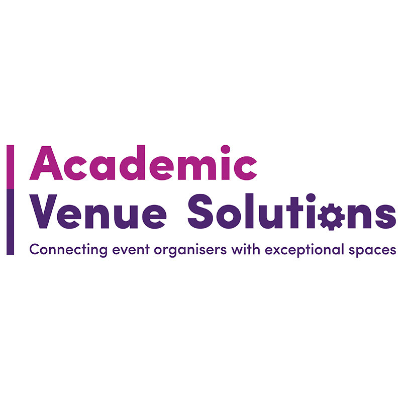 Academic Venue Solutions