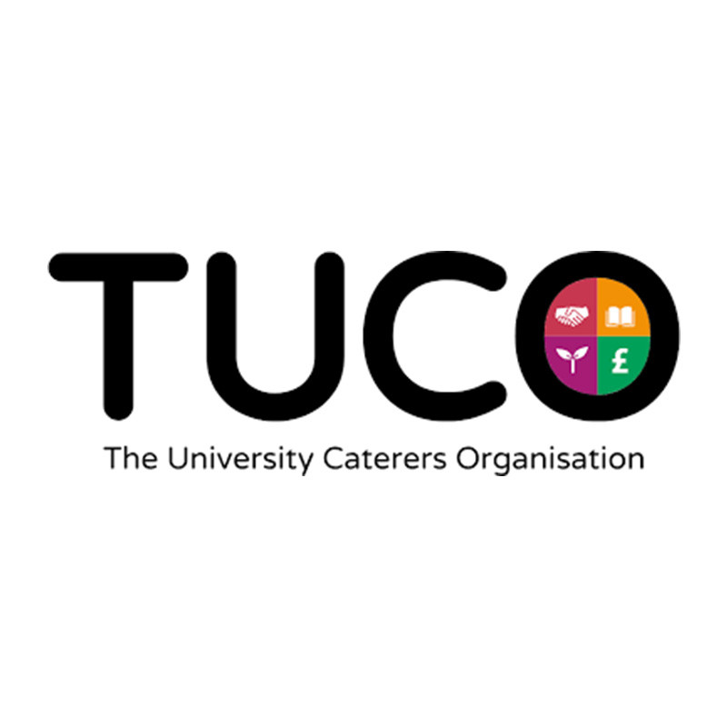 The University Caterers Organisation (TUCO) Competition