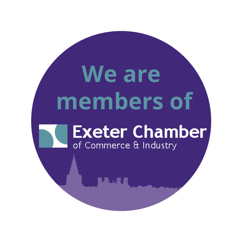Exeter Chamber of Commerce & Industry