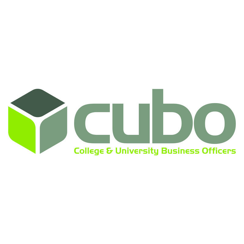 College and University Business Officers (CUBO)