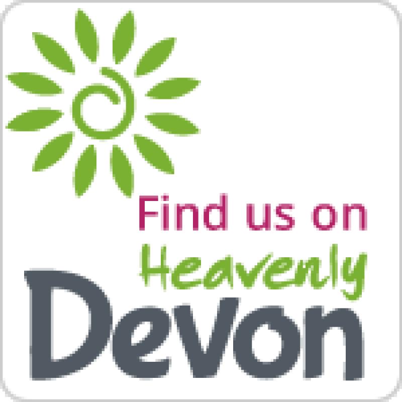 Devon Hotels