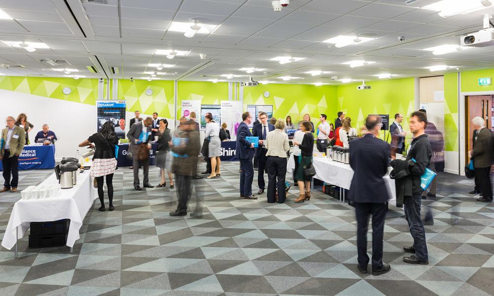 Successful conference venue_opt
