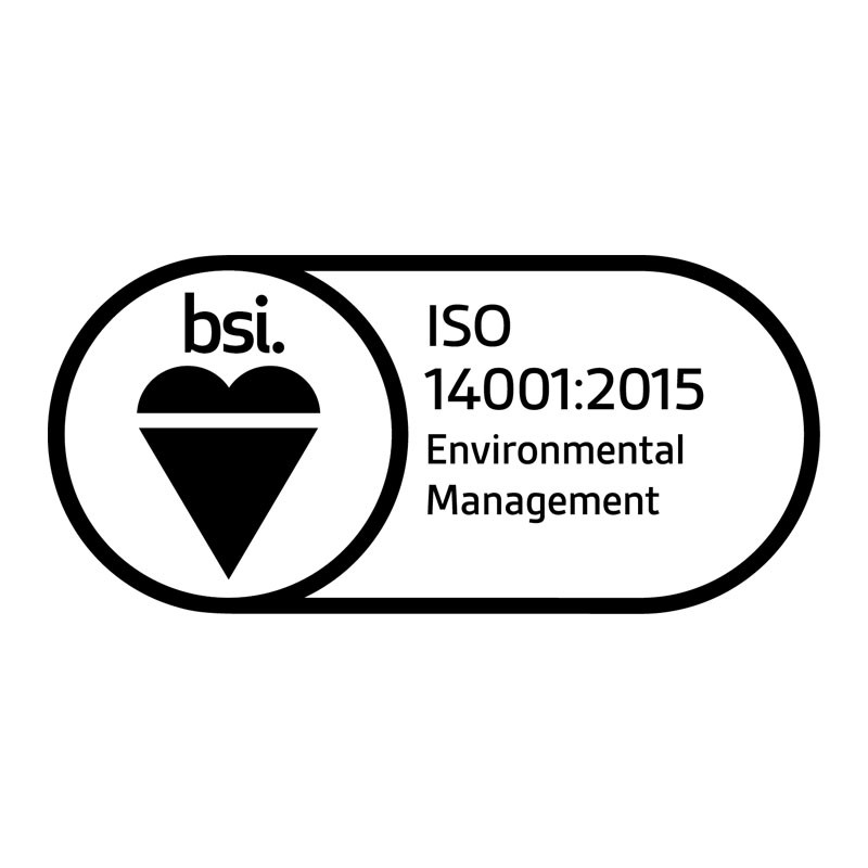 ISO 14001:2015 Standard for Environmental Management
