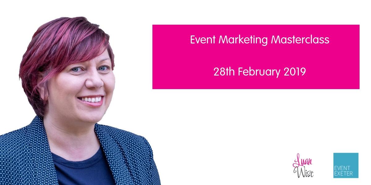 Event-Marketing-Masterclass-Blog
