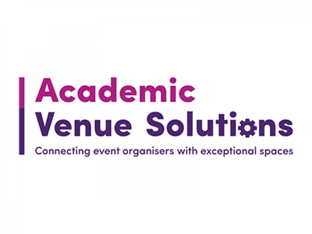 Make Exeter Your Reality at the Academic Venue Showcase