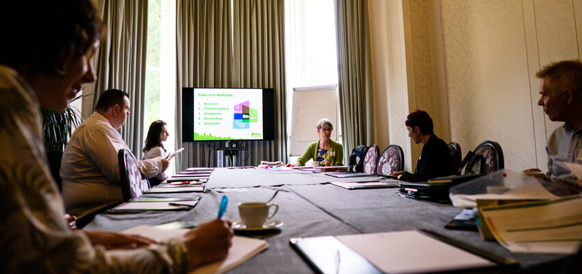 Event-Exeter-Meeting-Room