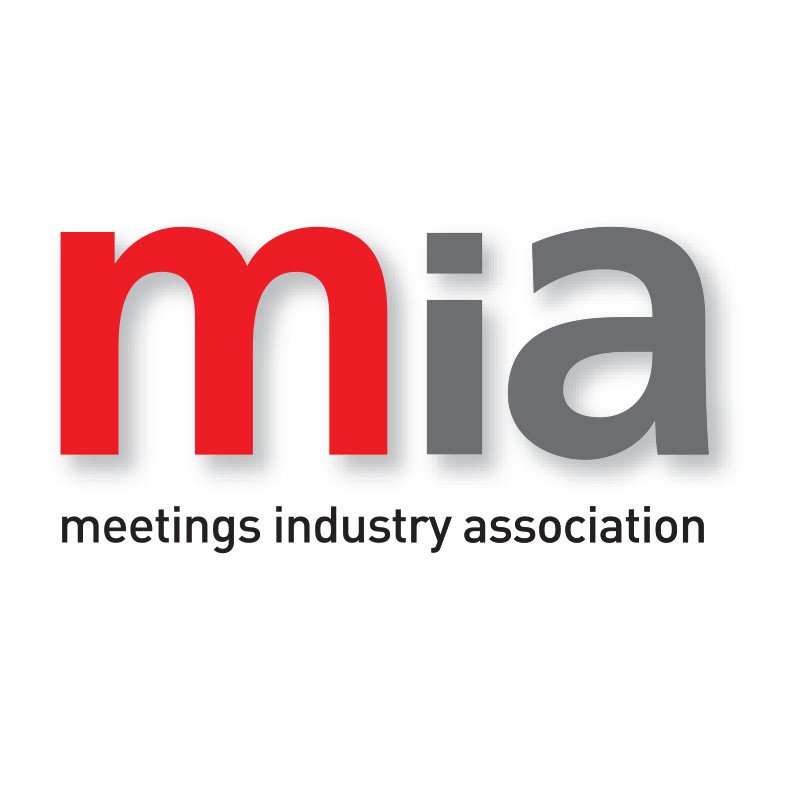 Meetings Industry Association (MIA)