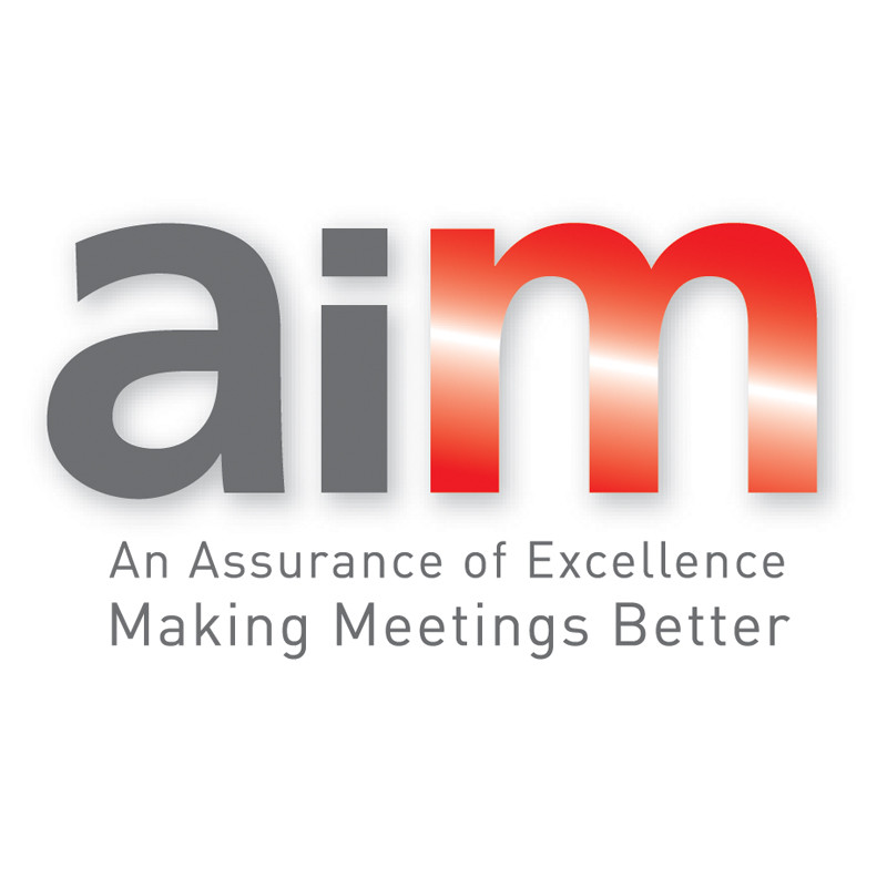AIM accreditation