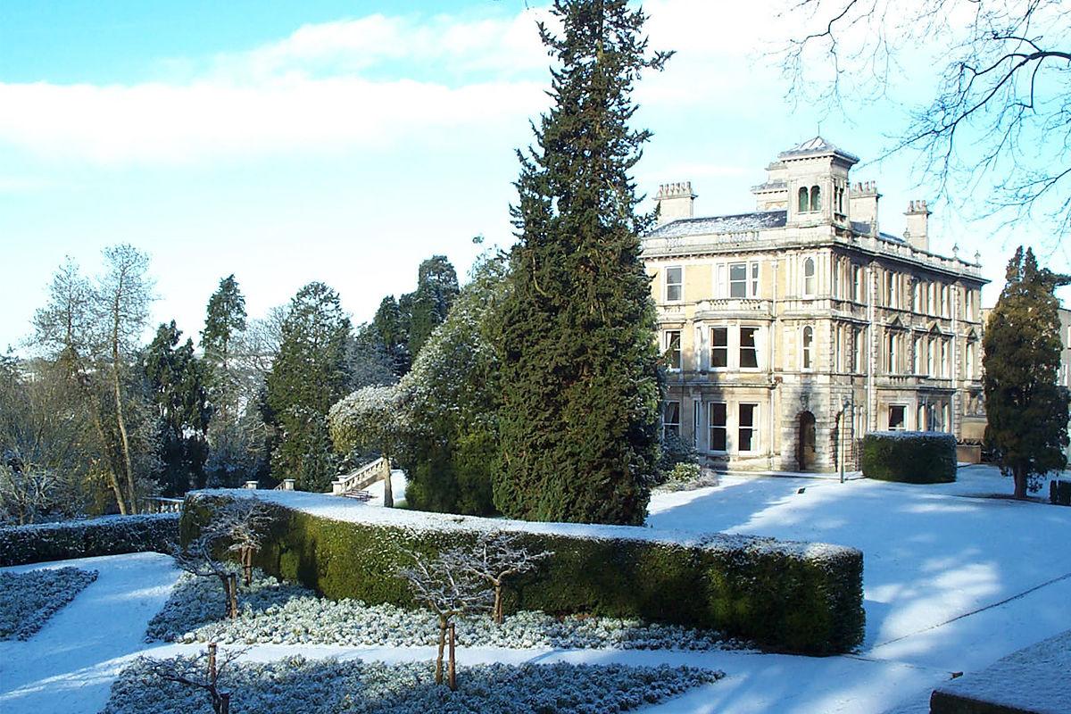 Reed Hall Snow_opt