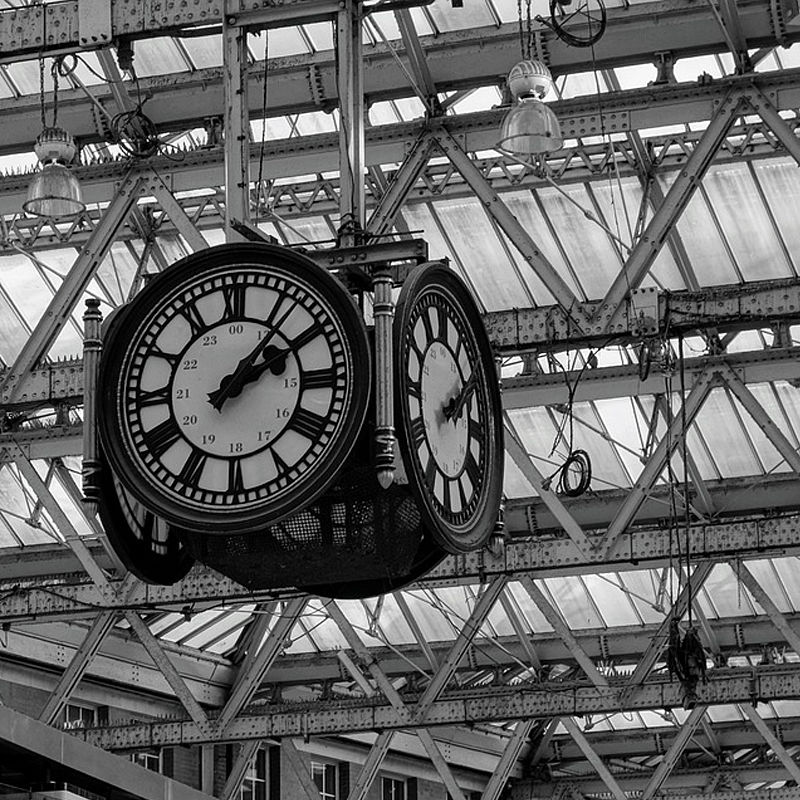 Waterloo clock_opt