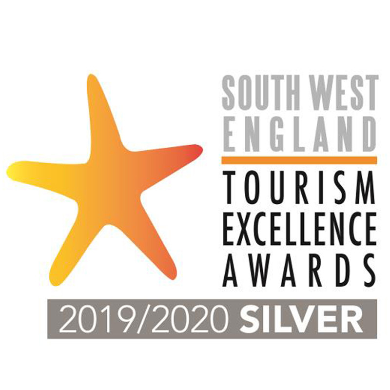 South West Tourism Excellence Awards 2020