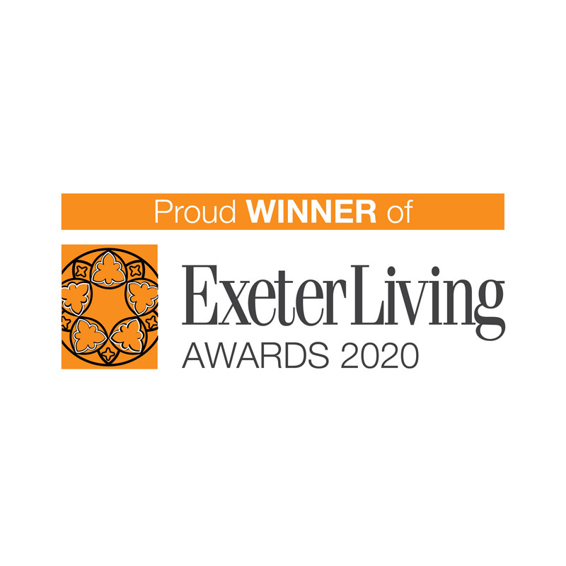 Exeter Living Awards 2020